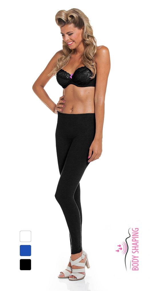 285_leggings_black